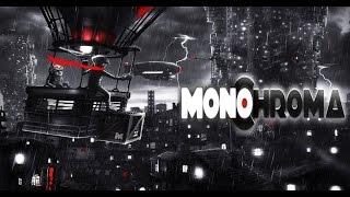 True Review:- Monochroma (Xbox One)