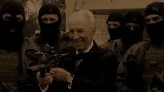 فيديوجراف| نوبل للسلام.. أداة سياسية وتتويج للمجرمين