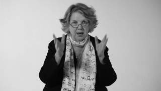 MARSHA LINEHAN – Strategies for Emotion Regulation