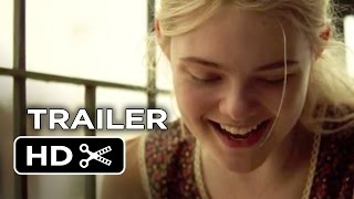 Low Down TRAILER 1 (2014) - Elle Fanning, Peter Dinklage Movie HD
