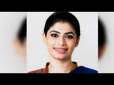 Hirunika Premachandra's Aunt Swarna Premachandra Expose Voice Recording of Bribe Offer