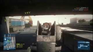 Battlefield 3 Pro Gaming TR