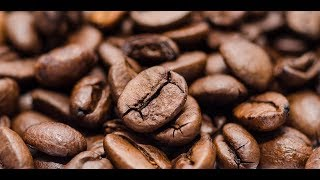 Cafeaua Una Dintre Placerile Vietii, Care sunt Beneficiile Cafelei