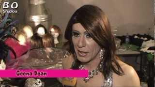 25 jaar Madame zaza 2012.mpg