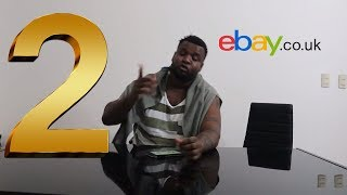drop shipping training 2 Challenges that I am having Drop Shipping on eBay UK