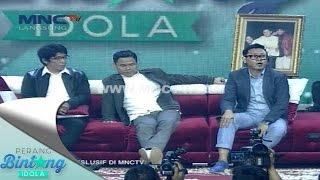 Ada Apa Dengan Kembalinya Grup Lawak Patrio di MNCTV ? - Perang Bintang Idola (9/10)