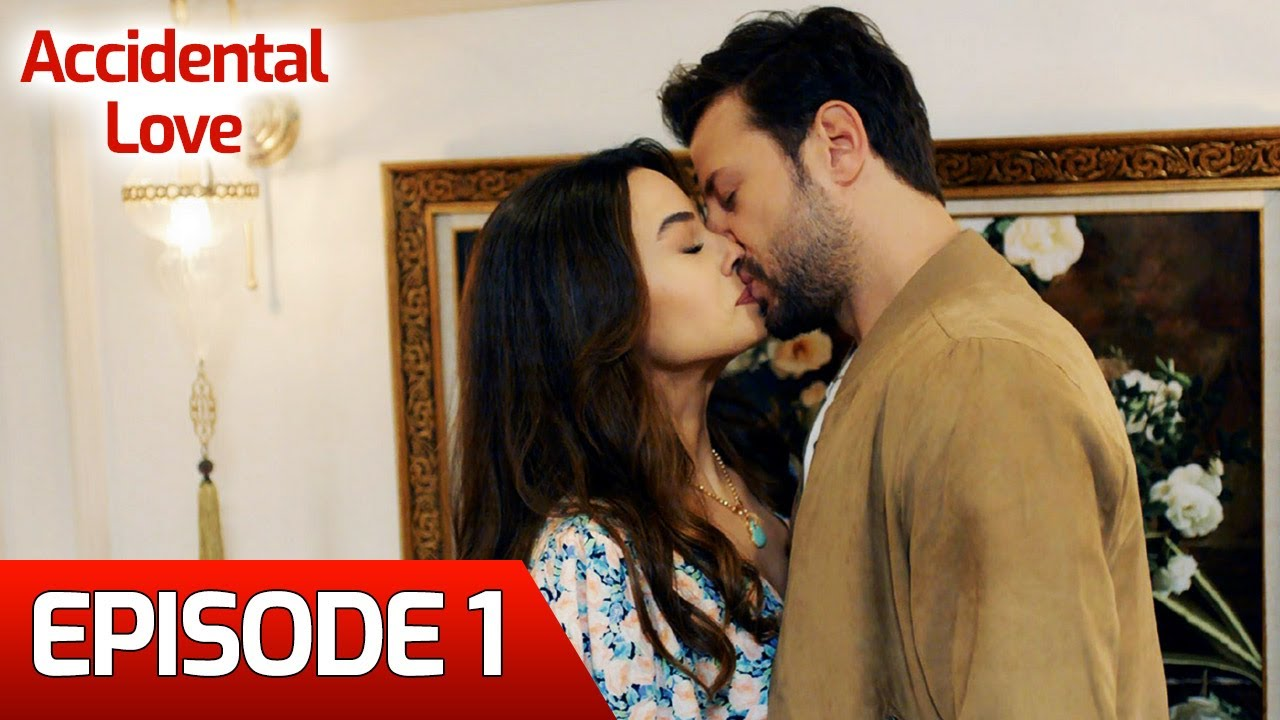 Download Kazara Aşk | Accidental Love Episode 1 (English Subtitles)