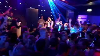Video 20171007 ItaloBrothers Live Sweden download MP3, 3GP, MP4, WEBM, AVI, FLV Juli 2018