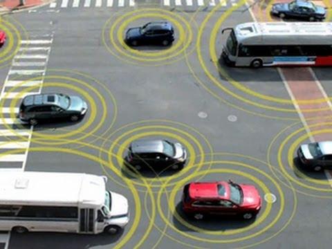‧ 車聯網離開數據和整合就是扯淡