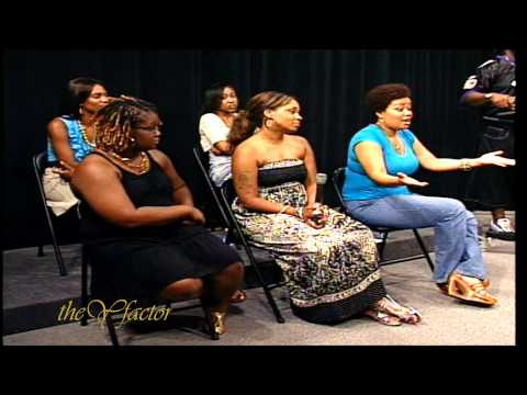 2011   Mens Chat Room Of TheYfactorShow