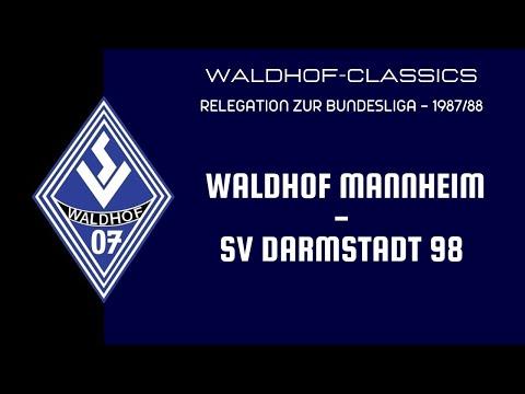 relegation darmstadt