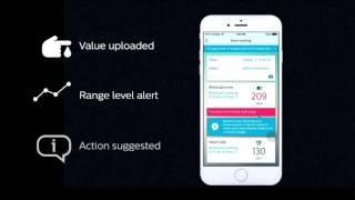 Video Diabetes Prototype App Demo Video download MP3, 3GP, MP4, WEBM, AVI, FLV Juni 2018