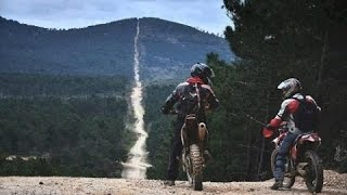 Enduro Is Awesome 2016 #2