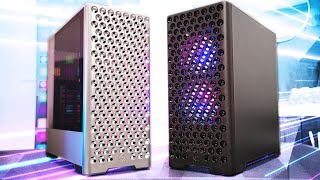 this-is-not-a-mac-pro-it-s-an-airflow-case