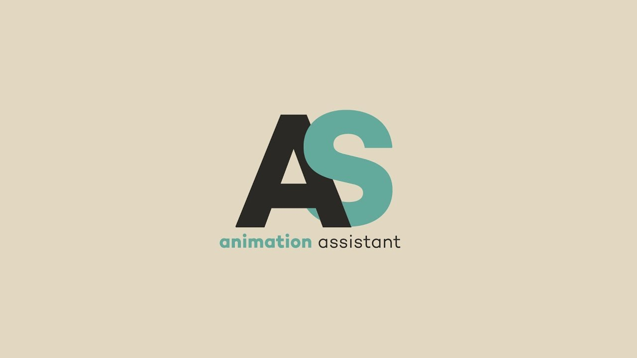 Animation Assistant - Your Animation Sidekick