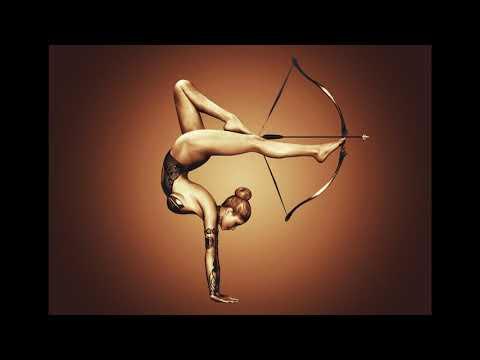 Freedom (Loose) - KARLLA NAYNNA - BANDA SPICY MIX