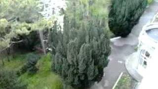 Крым.Долоссы .санатории внутри(олег., 2011-05-10T13:57:57.000Z)