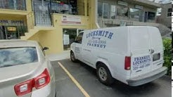 Frankey Locksmith | Miami, FL | Locksmith