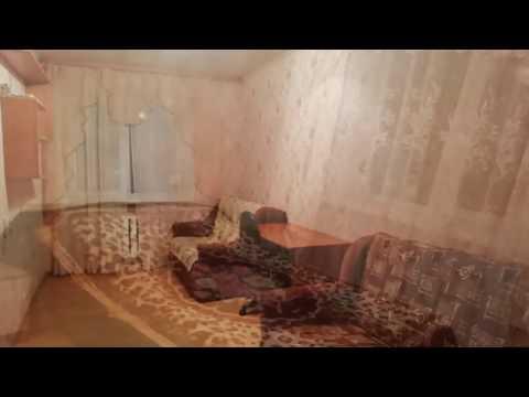 Квартира в Туле на Ложевой