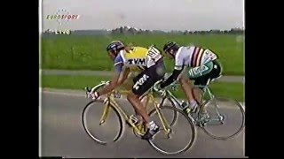 Amstel Gold Race 1992