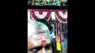 Madhura veeran padal sundhara moorthy