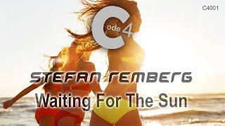 JRB - Waiting For The Sun (Original Mix)