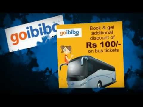 Goibibo discount coupons hdfc