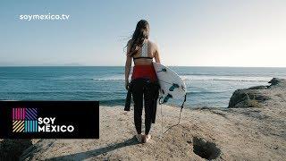 Pacífica: Ensenada | Capítulo 04 | #SoyMéxico