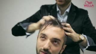 Tunsoare Scurta Barbati Etiketli Videolar Videobring