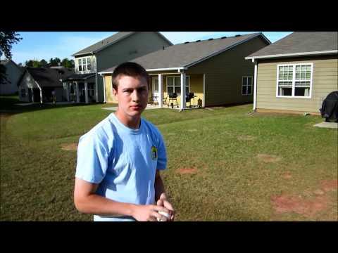 7 How To Throw A Wiffle Ball Slurve + Screwball
