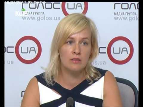 Телеканал Київ: 19.07.17 Столичні телевізійні новини 23.00