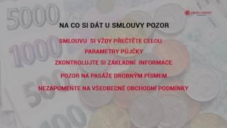online nebankovní rychlé pujcky ihned habartov cz