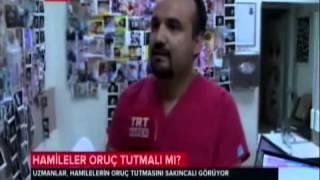 Kayseri memorial hastanesi kadın doğum doktorları