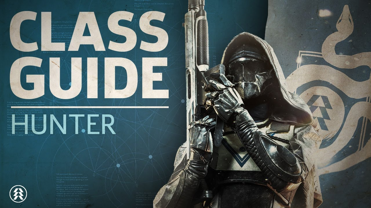 DESTINY 2 Tips: Best Solo Class For Beginners
