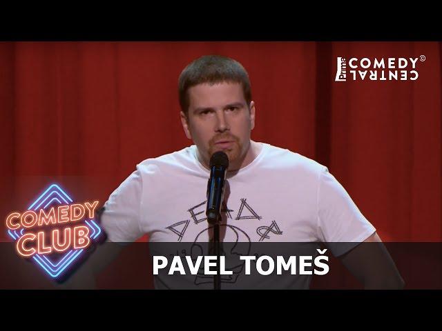Řemeslníci | Pavel Tomeš