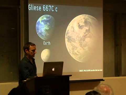 "Multimedia artist Scott Kildall on ""Tweets in Space"""