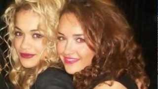 Rita Ora ft. Tinie Tempah - R.I.P