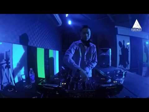Gosty Channel #02 DJ ArasdaFK