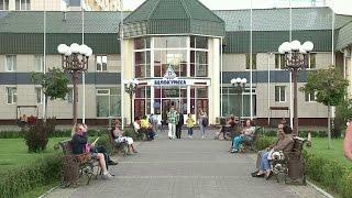Развитие российских курортов стало темой заседания Президиума Госсовета на Алтае.