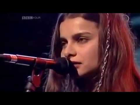 Mazzy Star Tour