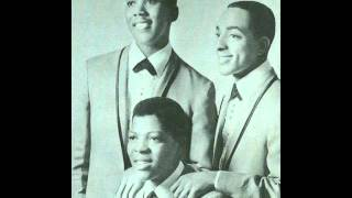 MAURICE McALLISTER & THE RADIANTS - BABY YOU