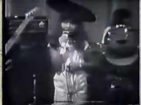Hurt, Sentimientos, Para Morrir Iguales, Feelings (1979)