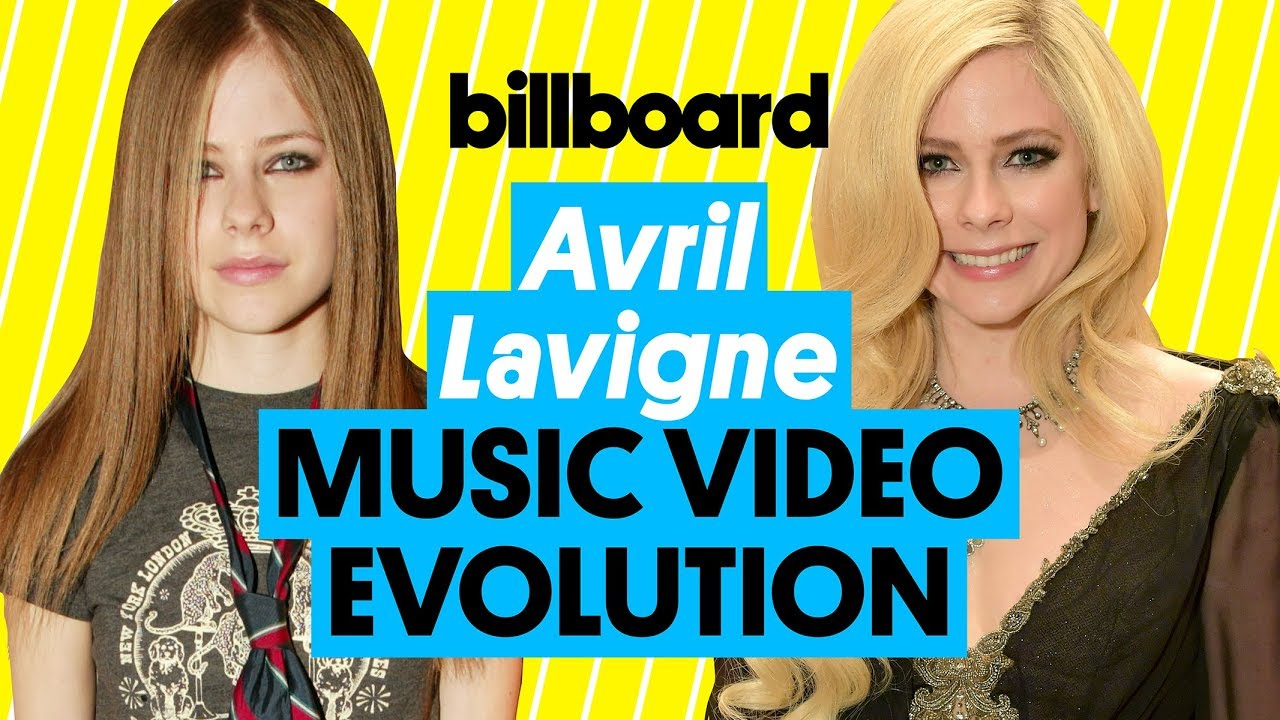 Youtube Avril nudes (27 photos), Topless, Leaked, Twitter, see through 2015