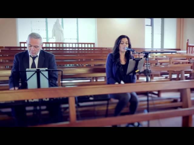 Nikki Kavanagh Video 12