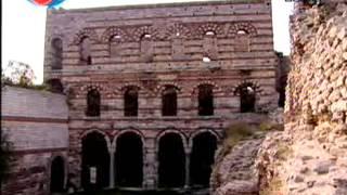 İlber Ortaylı ile (TRT) - Konstantiniyye'nin Fethi