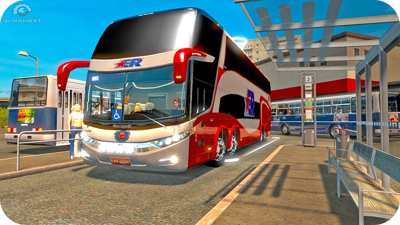 Necessary Watch my gf bus