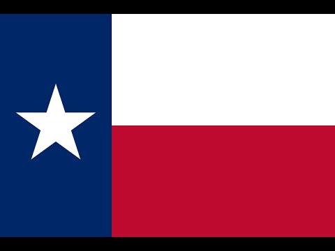 Top 10 Biggest Cities In Texas
