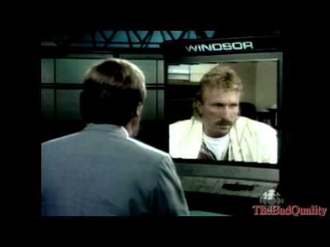 Gretzky trade [1988]