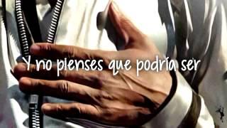 Michael Jackson-Wanna Be Starting Something(Subtitulado en Español)|Dannie Jackson