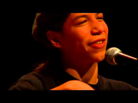 Adam Gottlieb, Poet Breathe Now